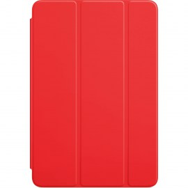 apple_mf394ll_a_smart_cover_for_ipad_10110182