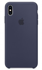 apple_silicone_blue