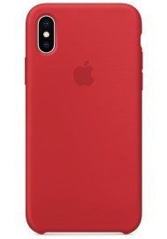 apple_silicone_case_red1