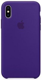 apple_silicone_violet