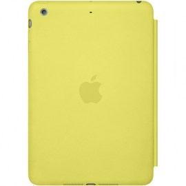 chehol_apple_ipad_mini_2_smart_case_yellow_me708zm_a_geltiy__26