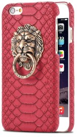 i6-6s-4-7-plus-retro-lion-head-door-3d-metal-ring-back-case-for-apple(2)