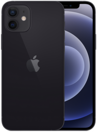 iphone-12-black-select-20205