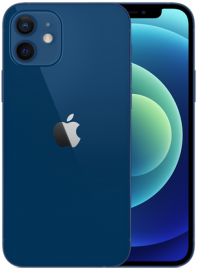 iphone-12-blue-select-20207