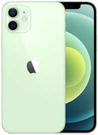 iphone-12-green-select-20205