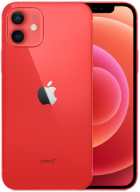 iphone-12-red-select-20209
