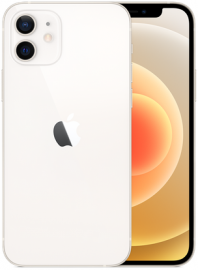 iphone-12-white-select-20209