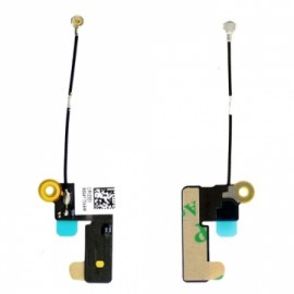 iphone-5-wifi-antenna