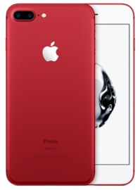 iphone-7-plus-red7