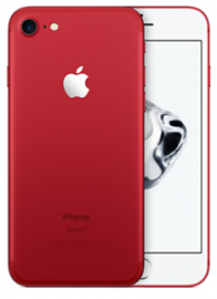 iphone-7-red4