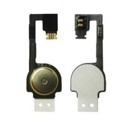 iphone4s_home_button